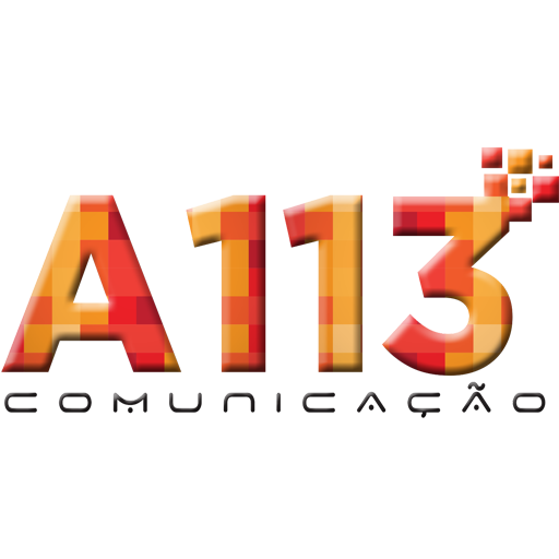 A113Comunicacao Logo